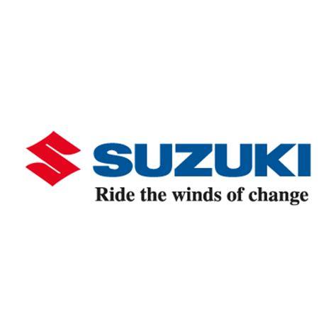 logo suzuki motor suzuki logos vector eps ai cdr svg free