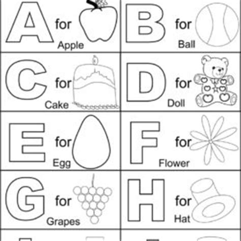 coloring pages abcd coloring pages abcd kids drawing and coloring pages