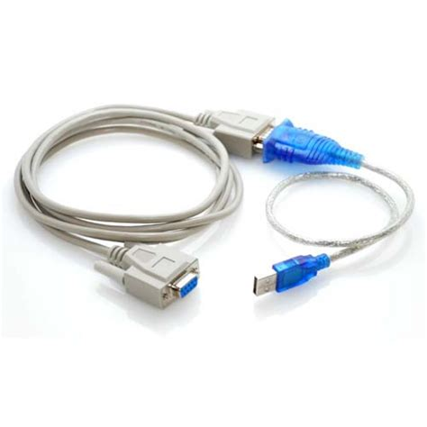 console cable hp procurve compatible db9 to usb serial cable console kit
