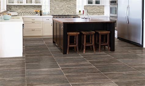 Bathroom Floor Tile Patterns Ideas marazzi silk travertine look tile qualityflooring4less com
