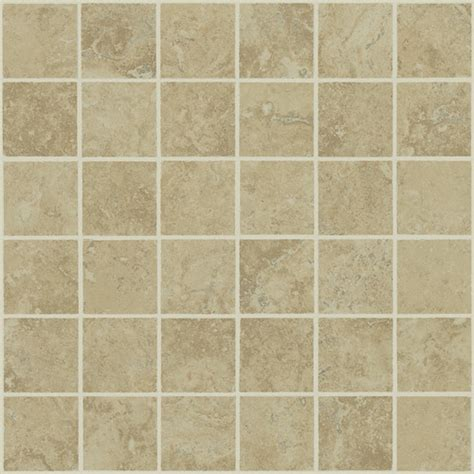 ceramic tile pei rating ceramictiles