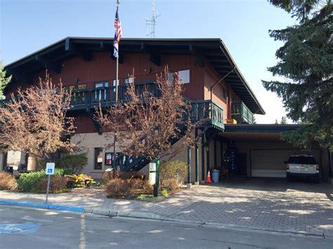 boise city housing boise city council member sues ketchum over affordable housing development fees