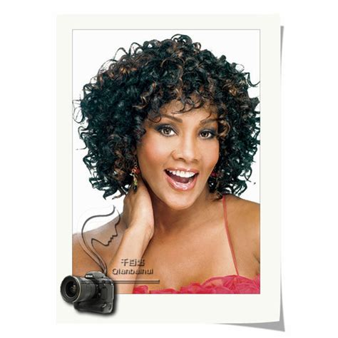 pixie wigs for african american women chic pixie cut synthetic african american wigs for women