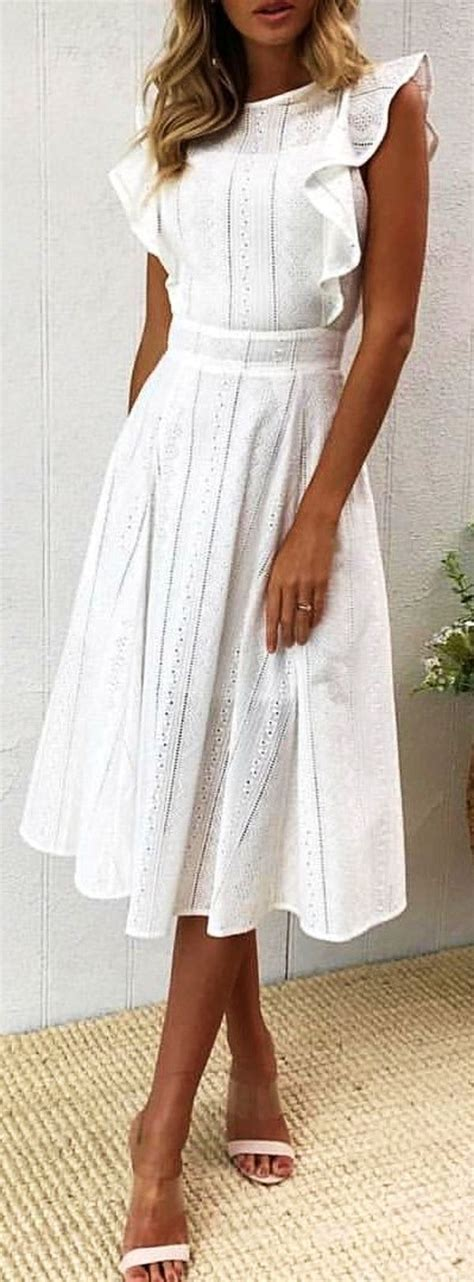 boat neck dress outfit 100 catchy outfit ideas to wear this winter 176 clothing