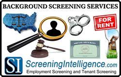 Employer Background Check Services Instantcriminalchecks Launches Webpage For Staffing Employment Background Checks