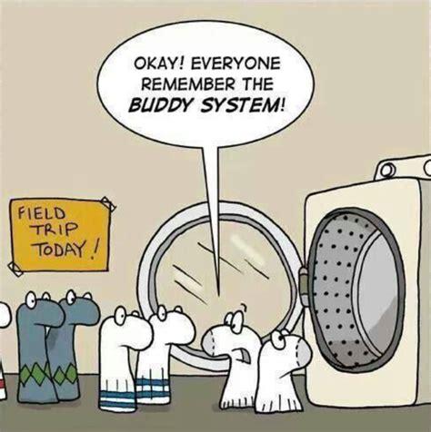 Funny Cartoon Meme - funny sock cartoon jokes memes pictures