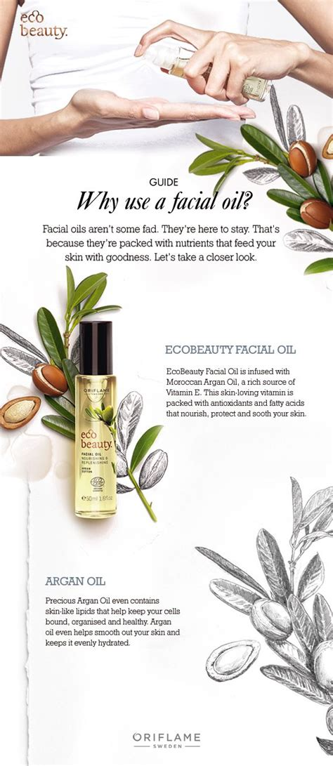 Parfume Solar Oriflame 365 best images about oriflame on tes nature