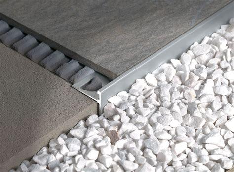 profili per piastrelle profili per piastrelle bagno adesivi c per parete