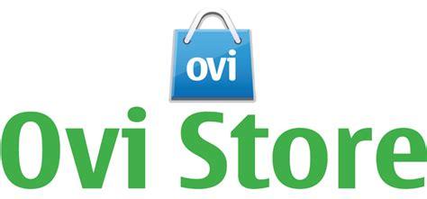 Apps Store Ovi Comlandingchatapps3cidovistore | nokia s ovi store surpasses 50 000 apps