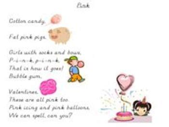 color purple song color songs lyrics by frog press powerpoint by mrs