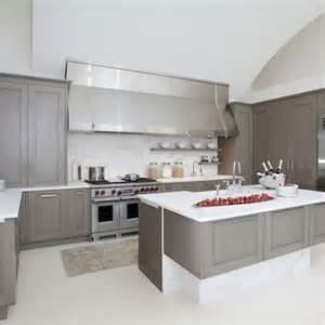 Ikea Uk Kitchen Cabinets by Stainless Steel Kitchen Cabinets Ikea Uk Kitchen