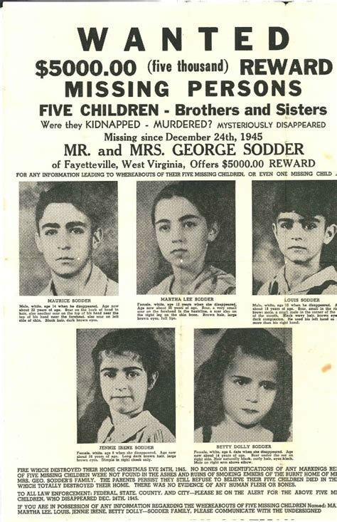 breaking history vanished america s most mysterious kidnappings castaways and the forever lost books the children who went up in smoke history smithsonian