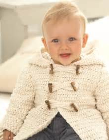 garderobe baby baby jacket knitting pattern womans weekly shop