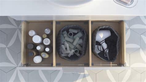 badezimmer organisieren ikea ikea die kunst der organisation stauraum im badezimmer