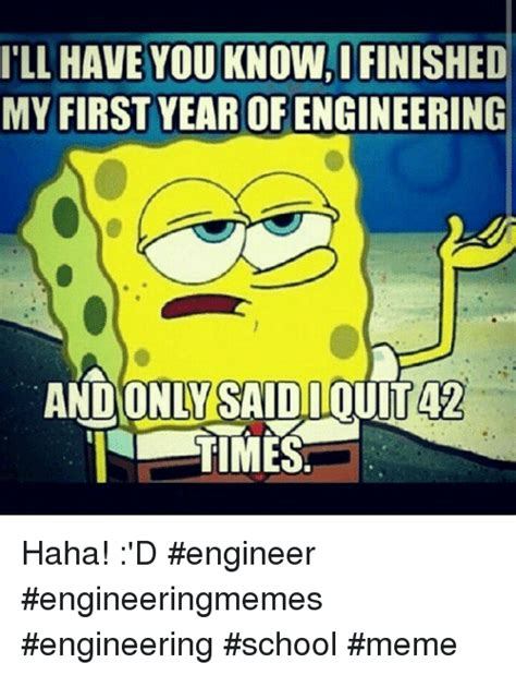 funny engineering memes and school memes of 2016 on sizzle
