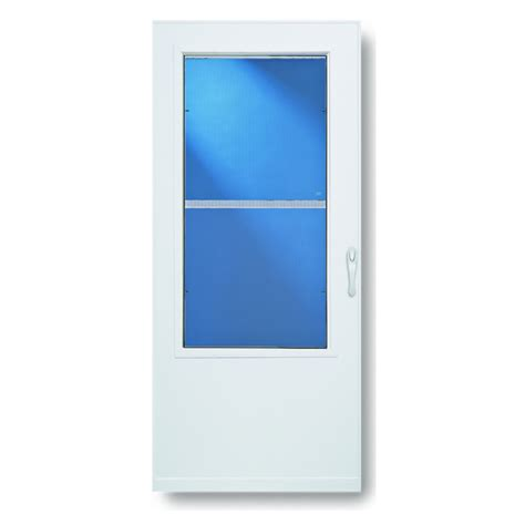 mobile home doors img of mobile home doors 32 x 75 mobile homes ideas
