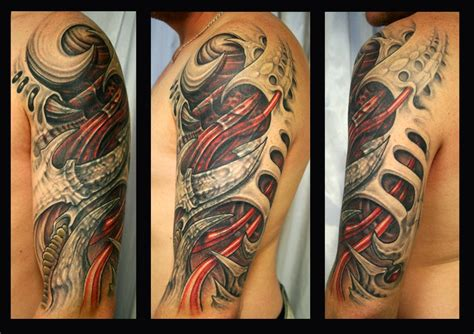 yakuza tattoo oberarm tattoo info die h 228 ufigsten tattoo stile