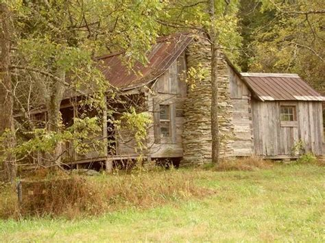 Cabin In The Woods Tennessee by Cabin In The Woods In Tennessee Www Thebioinicstore