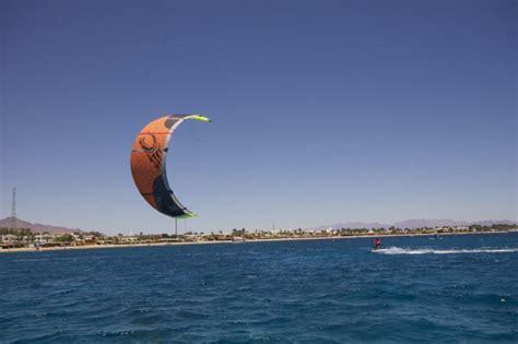 Tulip Voluminous Bra Abu Abu kitereisen dahab by surf company