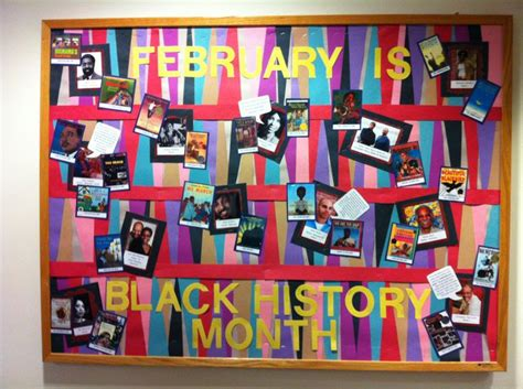themes in juvenile literature 31 best images about library display ideas on pinterest