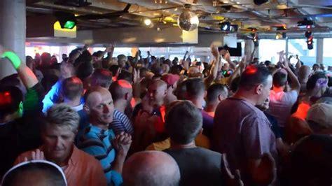 boatslip t dance provincetown tea dance boatslip resort last dance by