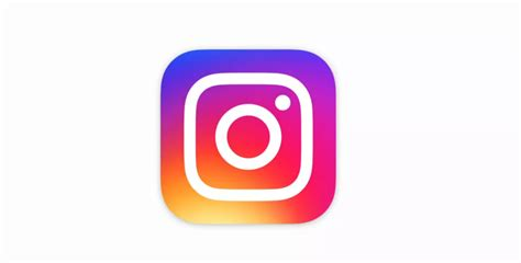 Instagram Search Users By Email Take Inspiration From The Instagram Logo
