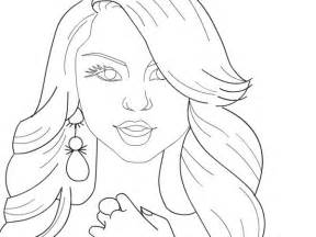 disney channel coloring pages 7 best images of disney channel coloring pages printable