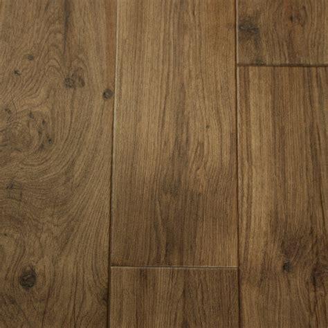 Tarkett Vinyl Flooring Tarkett Vinyl Flooring All Flooring Solutions Hardwood Floors Nc Model 22151 Manufacturer