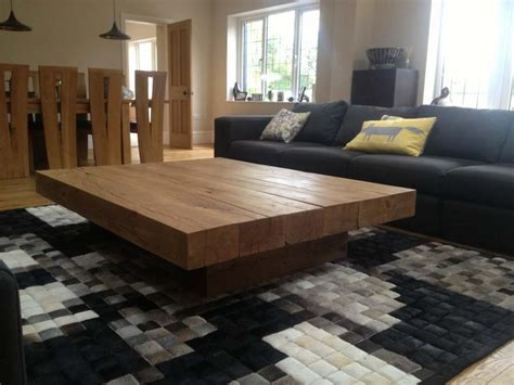 oversized square coffee table coffee table breathtaking oversized coffee table big