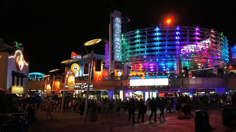 Amc Universal Cineplex 20 With Imax Orlando Tickets | amc universal cineplex 20 with imax orlando tickets