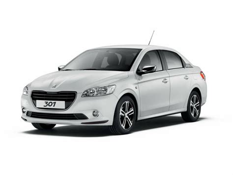 peugeot lebanon showcase is a car rental company in lebanon showcase