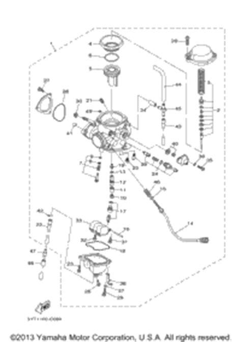 2004 raptor 350 wiring diagram 30 wiring diagram images