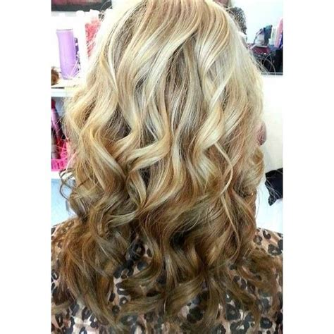 reverse ombre hair color for brunettes diy reverse ombre hair blonde to brunette ninkybink