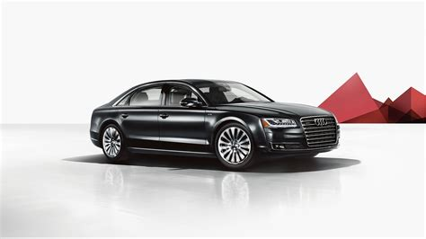 Audi Rs8 Price List by Audi S8 Price 2016 Audi S8 Plus Review Photos Caradvice
