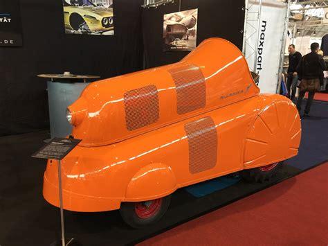 Porsche P 312 by Oldtimer Youngtimer App Oyapp Alles Rund Um Oldtimer