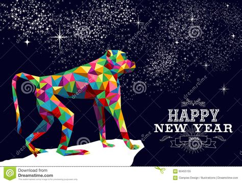 significance color new year new year color meaning 28 images new year colors