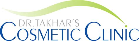 dr takhar s cosmetic clinic cambridge and kitchener