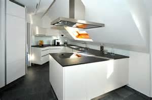 einbauküchen günstige de pumpink wohnzimmer rot grau