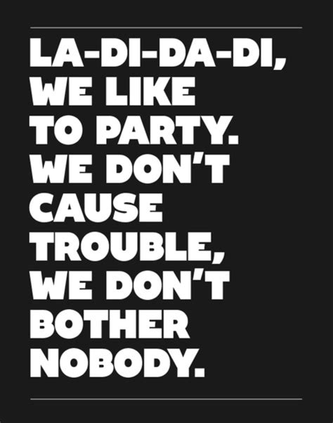 Rapper Quotes About Partying. QuotesGram