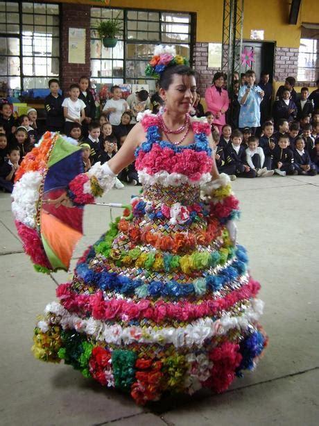 imagenes de como hacer un vestido con tapas ideas geniales para reciclar tapas pl 225 sticas paperblog