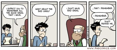 phd comics advisor condensed concepts what should my ph d advisor expect
