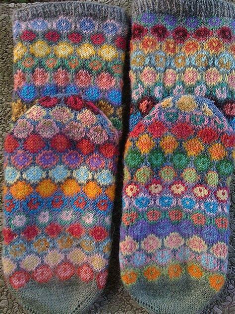 kaffe fasset knitting 75 best images about kaffe fassett on coats