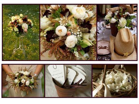 country backyard wedding ideas 20 western wedding ideas for you 99 wedding ideas