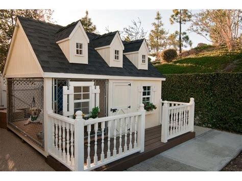 fancy dog houses pictures now this is the kids dream house dream house pinterest