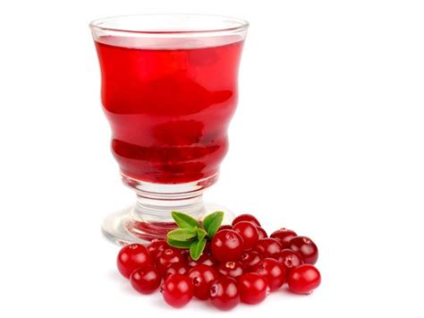 How Does Cranberry Juice Help Detox Thc by Does Cranberry Juice Clean Urinary Tract Thecarpets Co