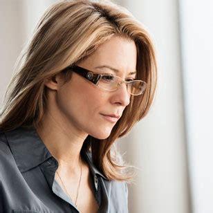 prescription eyewear suggestion for modern women in their 40 designer glasses for men women all brands vision express