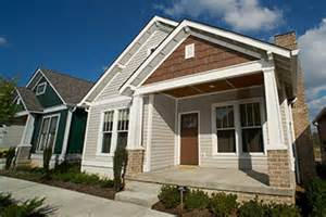 Cape Cod House Design cedar shake siding low maintenance cedar texture shakes
