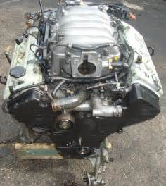 2004 Isuzu Rodeo Engine Isuzu Rodeo 3 2 Engine Transmission Samys Used Parts