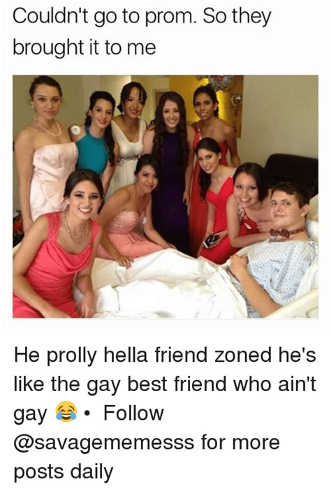 Gay Friend Meme - 25 best memes about gay best friend gay best friend memes