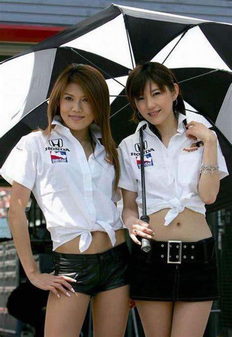 0812 6 39 49 59 Nomor Cantik 11 Angka Simpati Perdana 0812 6394959 beautiful pit of formula one 59 pics
